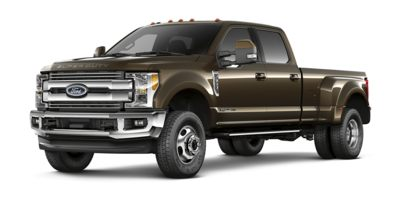 2018 Ford Super Duty F-350 DRW | Tropical Ford | Orlando, FL