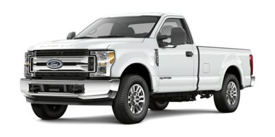 2018 Ford Super Duty F-250 SRW | Tropical Ford | Orlando, FL