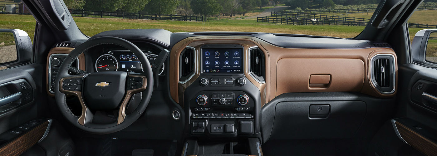 Used-Chevy-Trucks-For-Sale-MN-Interior.jpg