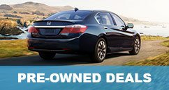 CTA-preowned-deals
