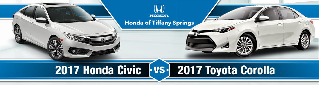 Honda Civic vs Toyota Corolla.jpg