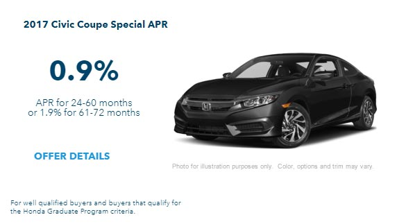 2017-Civic-Coupe-offer.jpg