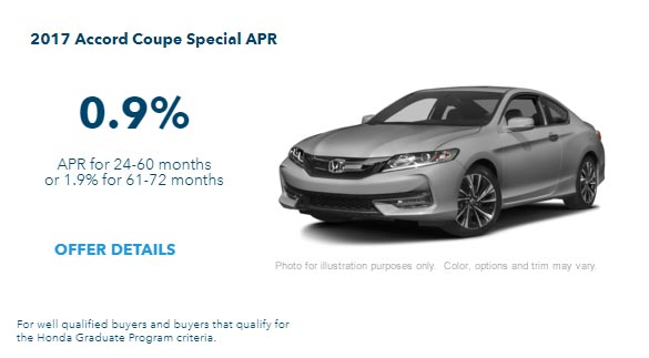 2017-Accord-Coupe-offer.jpg