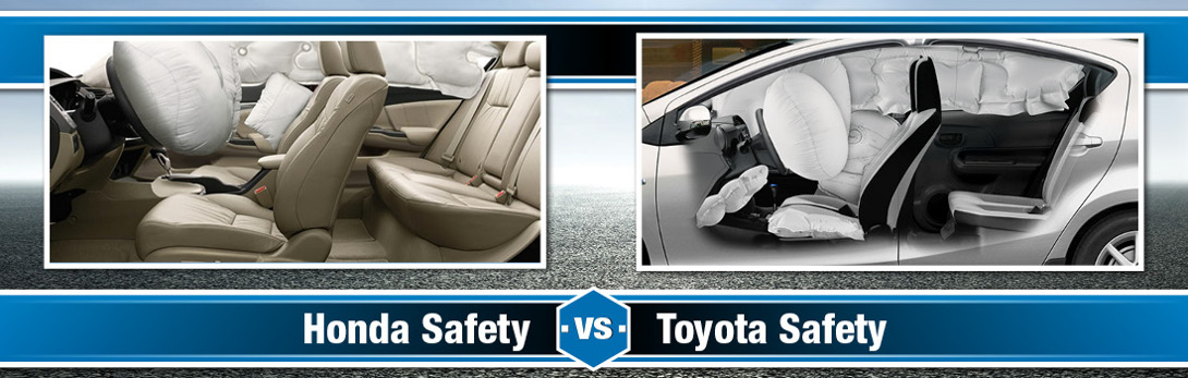 Honda vs. Toyota Safety.jpg