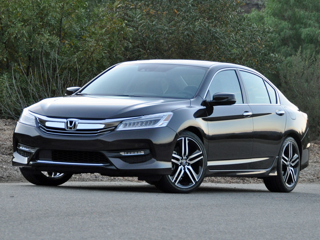 2016_honda_accord_touring Pic 8875933662102923932 1600x1200