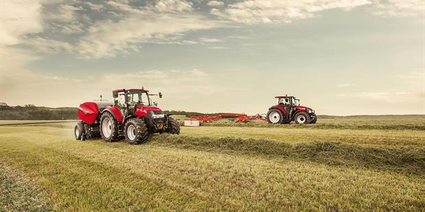caseih_luxxum_grassland_group_120_100_052016_at_mg_9315.jpg