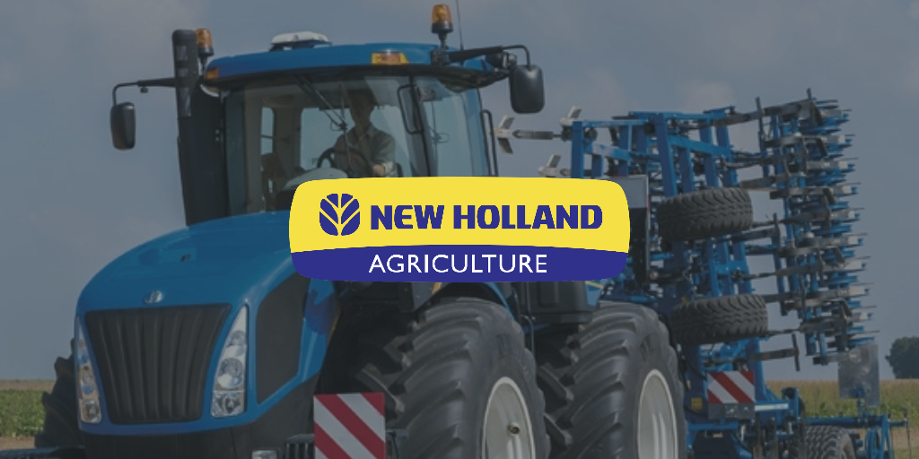 new holland haynes logo.png