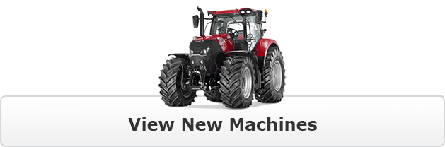 agritec-jumppoint-new-machine3.png
