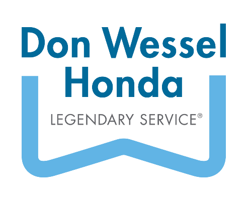 High Quality Don Wessel Honda   Car Dealerships In Springfield, MO