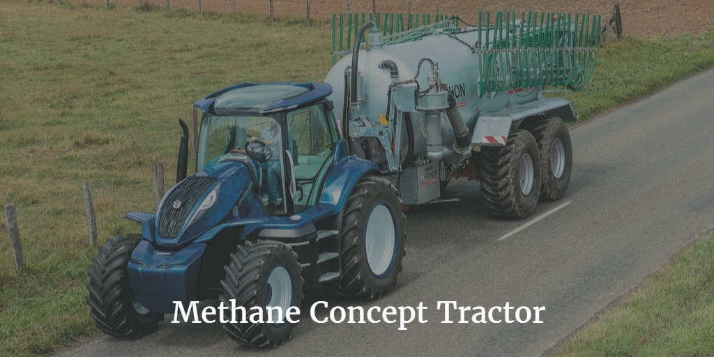 newholland-methane-tractor-pablo