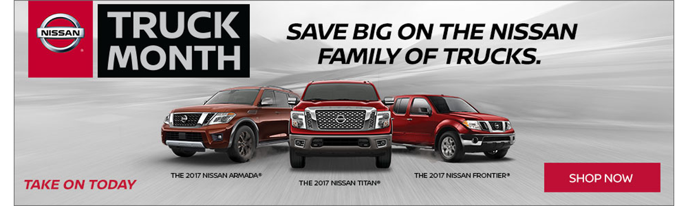 Nissan Truck Month Banner 10-17.png
