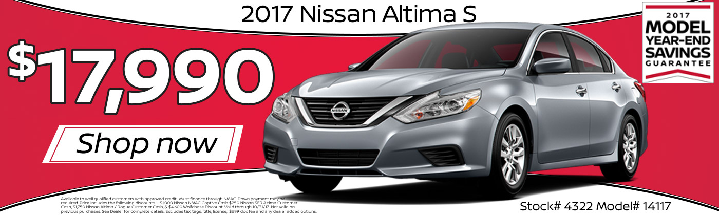 marquee-updated-2017-Nissan-Altima.jpg