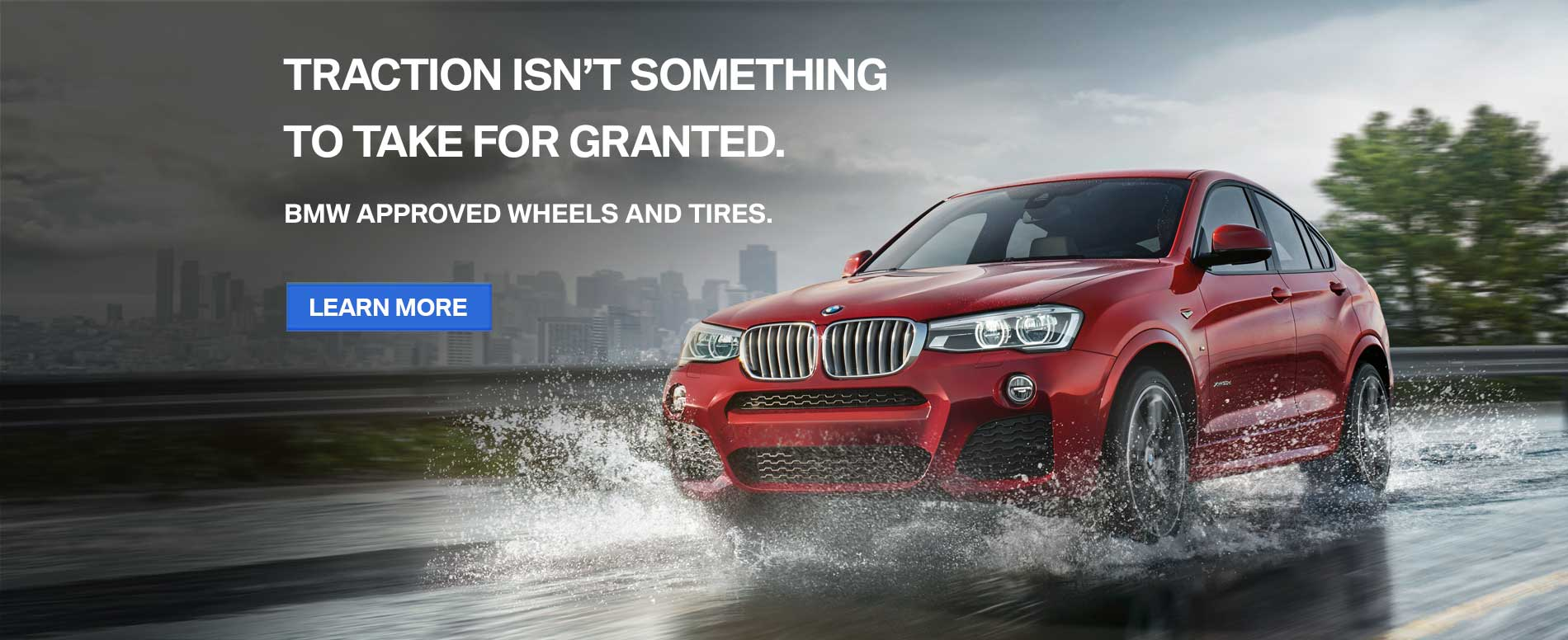 BMW-Fall-Tire-Event---1900x776