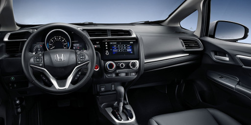 Honda Fit Interior.jpg