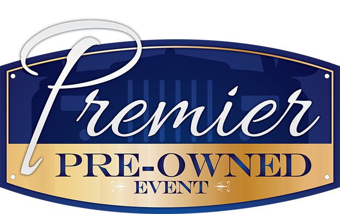 PremierPreOwned-Logo-FINAL.png