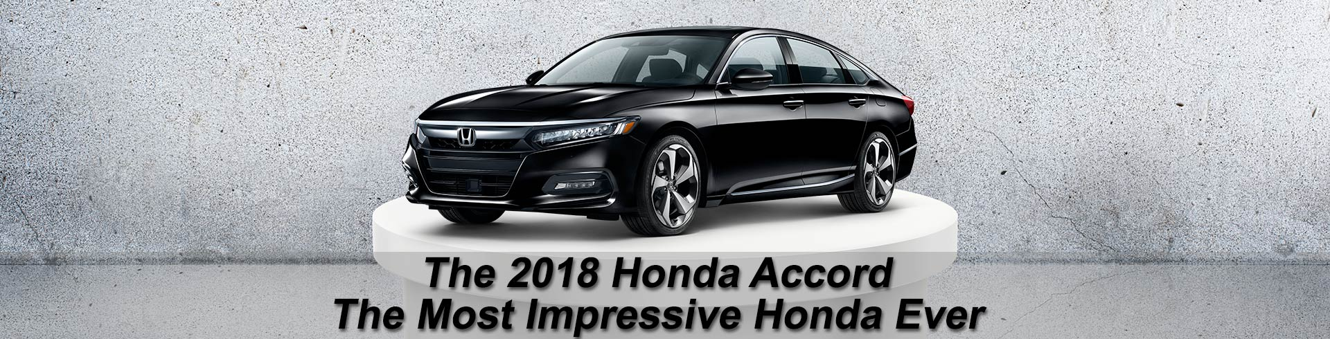 2018-Honda-Accord-marquee.jpg