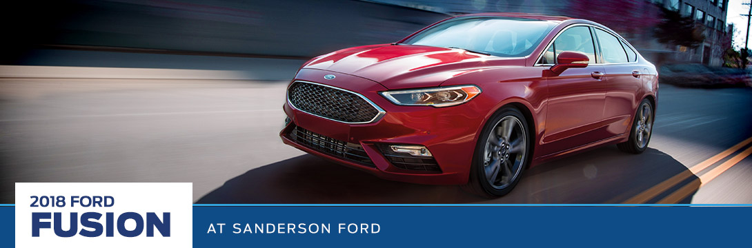 SandersonFord-Overview-2018-Ford-Fusion.jpg
