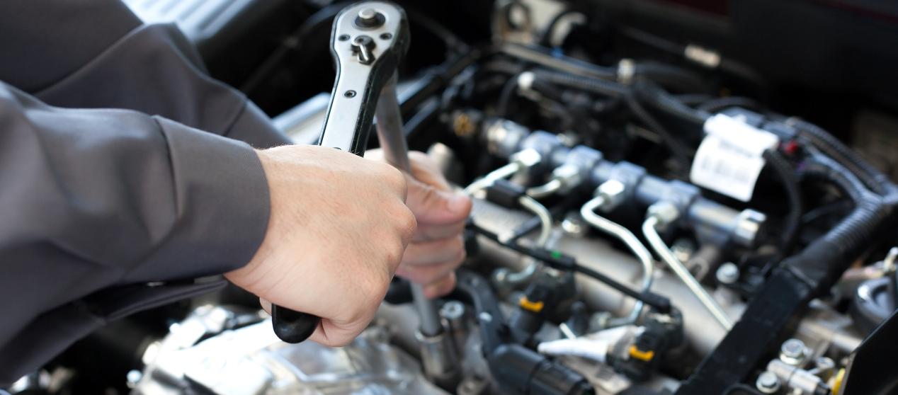 Top Service Tips For Your Honda In Wilmington De