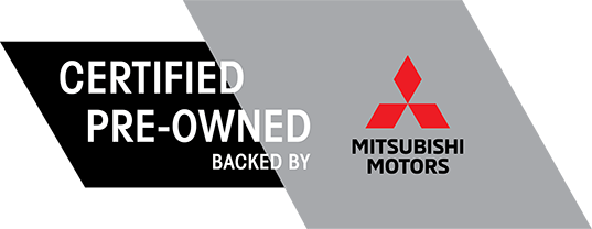 Mitsubishi Certified Program | Tom Hodges Mitsubishi | Hollywood, MD