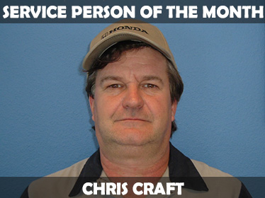 ChrisCraft-Person-of-the-Month.jpg