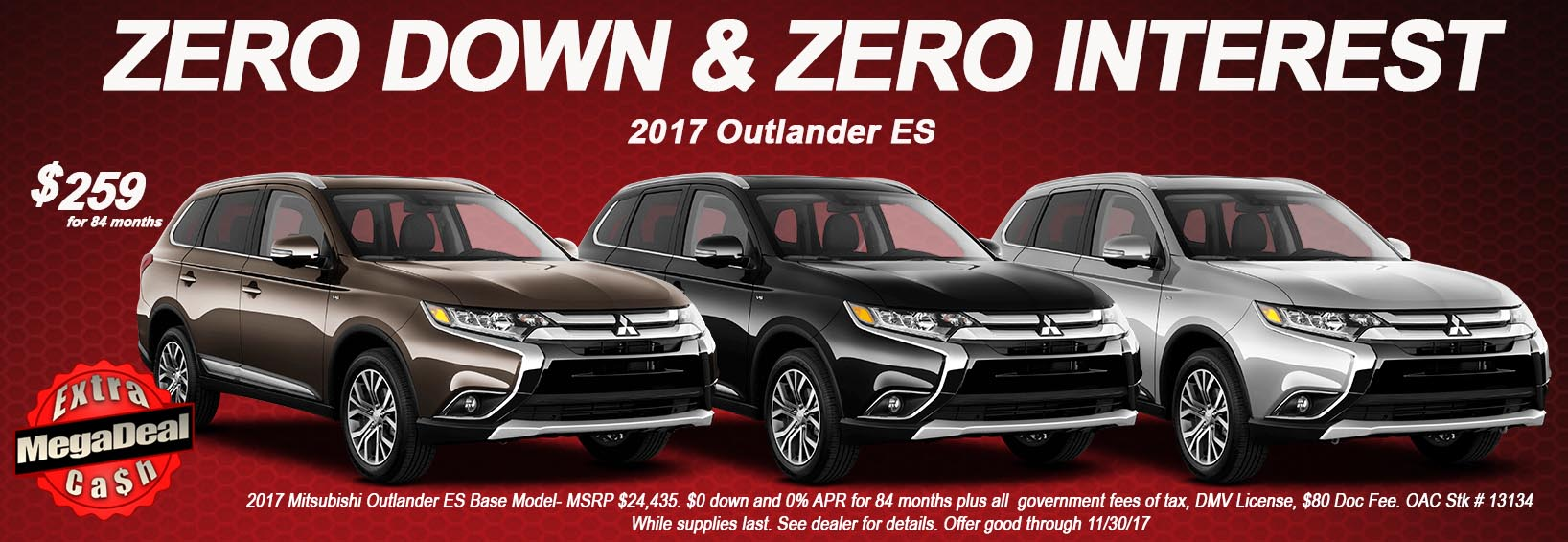 Website Slide Zero Zero Outlander.jpg