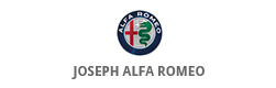 OEM-Buttons-AlfaRomeo.png