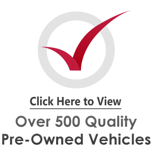 Pre Owned Vehicles At Landmark Auto Group In Springfield, IL