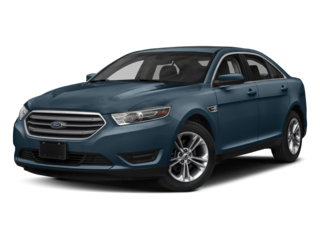 2018 Ford Taurus | Tropical Ford | Orlando, FL