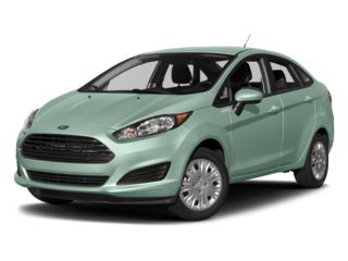 2018 Ford Fiesta | Tropical Ford | Orlando, FL