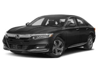 2018 Honda Accord | Bill Walsh Honda | Ottawa, IL