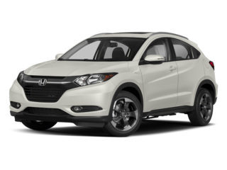 2018 Honda HR-V | Anniston, AL
