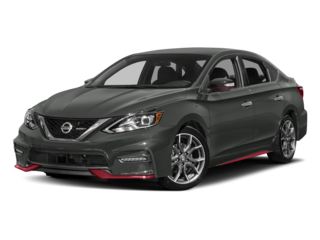 2018 Nissan Sentra | Gilroy, CA | South County Nissan