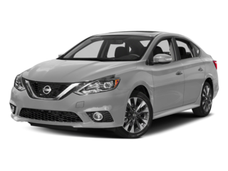 2018 Nissan Sentra in Allentown, PA