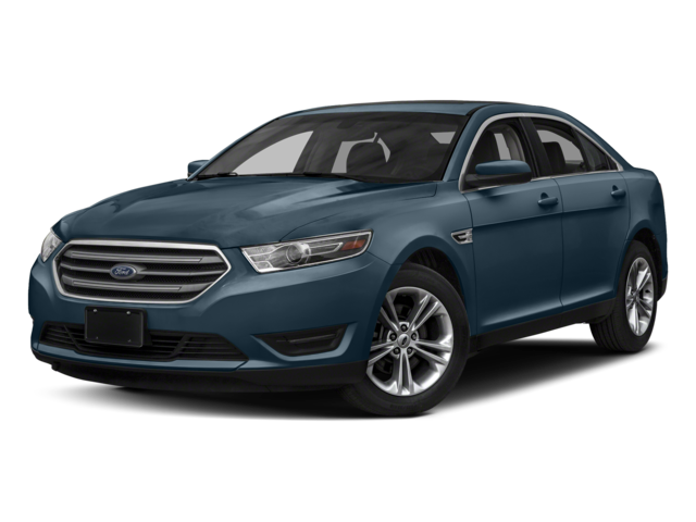 Used Ford Taurus in Charleston, SC