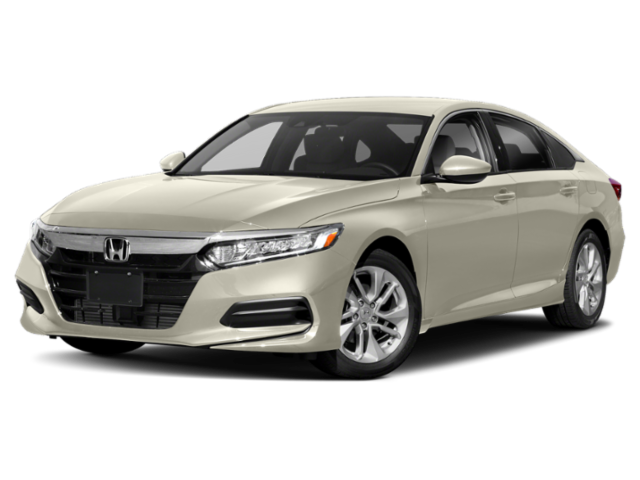 2018 Honda Accord | Sunny King Honda | Anniston, AL