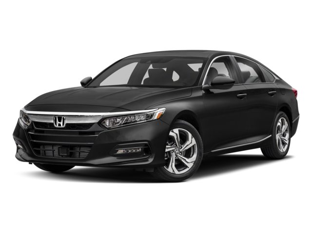 2018 Honda Accord | Killeen, TX