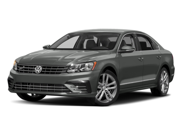 2018 Volkswagen Passat | Gossett Volkswagen of Germantown | Memphis, TN
