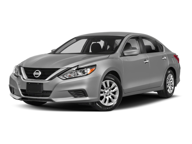 2018 Nissan Altima | Killeen, TX