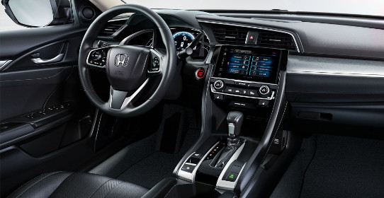 Civic Interior.jpg