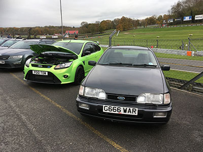 Ford-Track-Day-.jpg