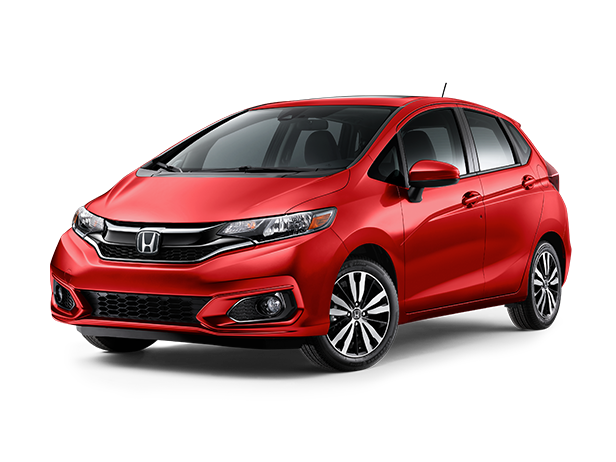 2018 Honda Fit in Wilmington, DE