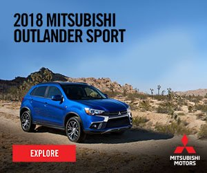 Pantili Mitsubishi New And Used Cars Parts And Service - Mitsubishi motors address