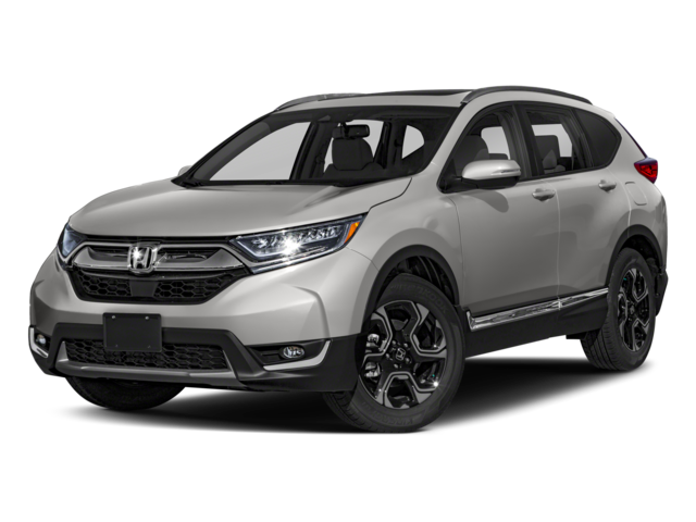 2018 Honda CR-V in Wilmington, DE