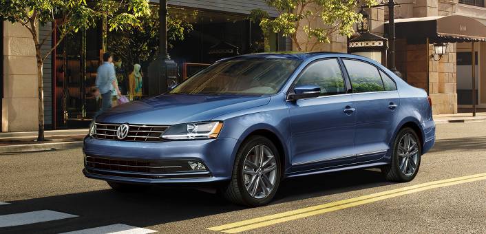 2019 Volkswagen Jetta Gossett Volkswagen Of Germantown