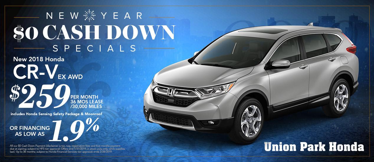 New Used Honda Union Park Honda Wilmington De