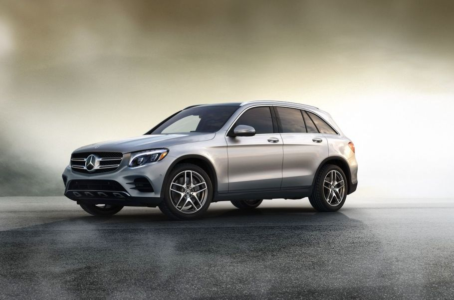 Mercedes-Benz History | Coast to Coast Imports | Indianapolis, IN