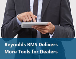 small-article-more-tools-for-dealers