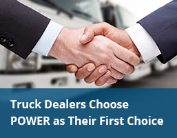 small-article-truck-dealers-choose-POWER