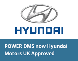 small-article-UK-Hyundai-approved