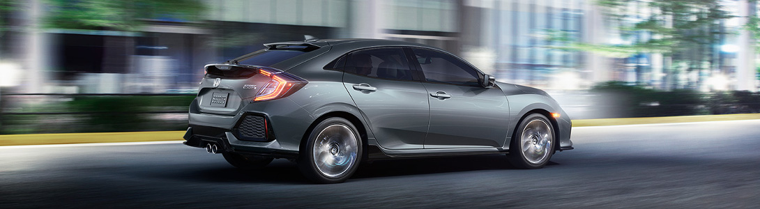 2018 Civic Hatchback Jpg